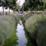 Promenade Plantee, Paris