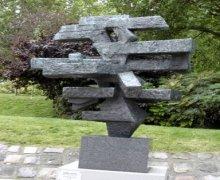 Museum of Sculpture in Plein Air, Paris