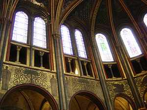 http://www.paris-walking-tours.com/images/stgermainglass.jpg